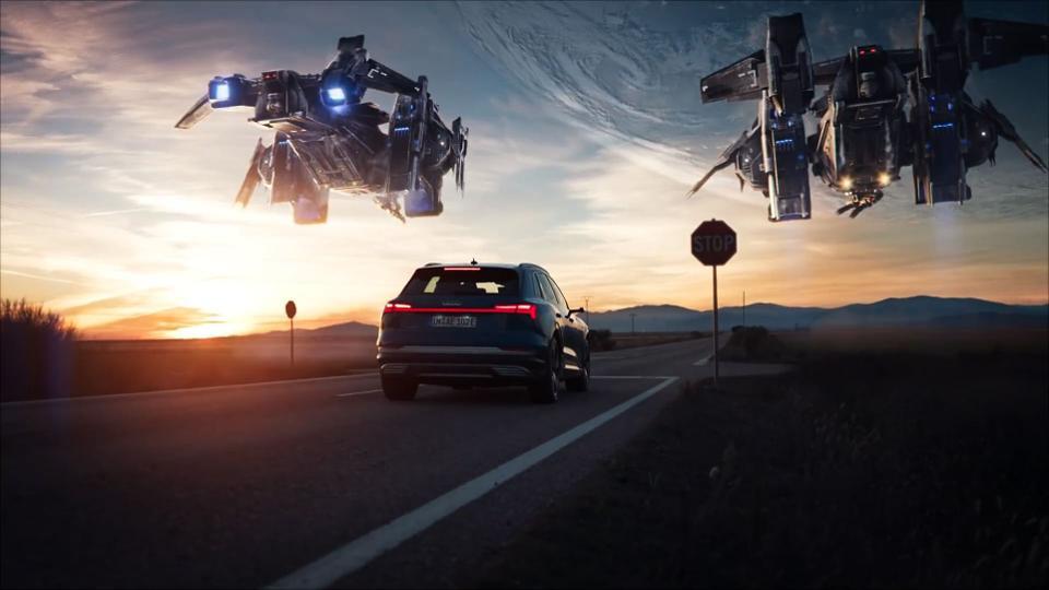 virtual-reality-car-trip