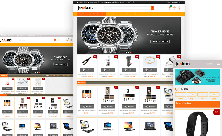 ecommerce-website-design